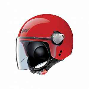 Grex Helmet Jet G3.1 E Kinetic 5