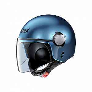 Grex Helmet Jet G3.1 E Kinetic 6