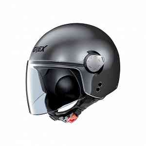 Grex Helmet Jet G3.1 E Kinetic 8