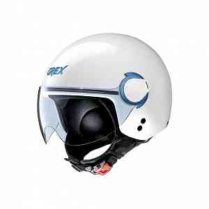 Grex Helmet Jet G3.1 E Couple 15