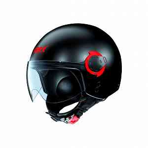 Casco Jet Grex Helmet G3.1 E Couple 013