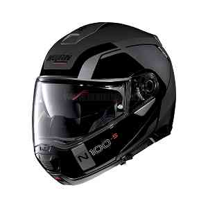 Casco Flip-up Nolan Helmet N100-5 Consistency N-com 020
